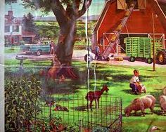 on the farm - Google Search