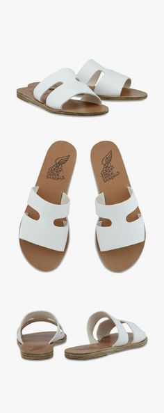 Notre sélection d'idées cadeaux est en ligne ! #LeBonMarche #VuAuBonMarche #FeteDesMeres #MothersDay #Gift #Cadeaux #Shoes #Chaussures #Women #Femmes