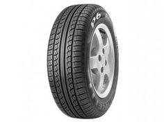 Pneu Pirelli 185/60 R14 - P6 - 82H