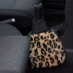 para deixar seu carro sempre organizado e limpo. lixeirinha para carro de oncinha! lojacarrodebolso.com.br
