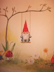 Google Image Result for http://www.orcas-island-rentals.com/gnome-swing-mural.jpg