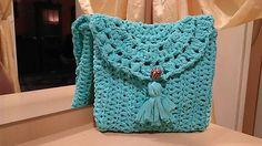 Silviatetetami / Kabelka2 Merino Wool Blanket