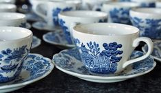 China and the Advent of Porcelain