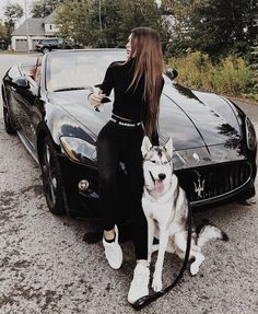 "Luxury Cars Bugatti Expensive Bentley 4 Door Tesla Maserati Ferrari Audi Cadillac Lamborghini Porsche 👉 Get Your FREE Guide ""The Best Ways To Make Money Online"" Luxury Sports Cars, Top Luxury Cars, Sport Cars, Luxury Auto, Fancy Cars, Cool Cars, Sexy Autos, Bmw Autos, Car Goals"
