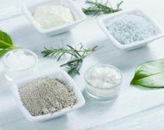 Wrap minceur maison à l'argile et huile d'argan anti-cellulite : http://www.fourchette-et-bikini.fr/recettes/recettes-minceur/wrap-minceur-maison-largile-et-huile-dargan-anti-cellulite.html
