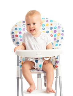 If you're about to buy a new #BabyHighChair, be sure to read our safety tips and�