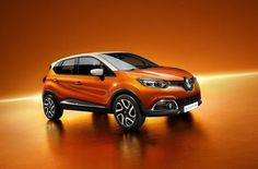 #Renault to launch New premium SUV to replace Koleos
