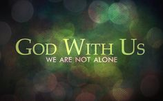 Ps 27:1 The LORD is my light/my salvation; whom shall I fear? He's my life's strength; of whom shall I be afraid?