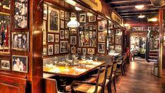 11 wunderbar winterliche Restaurants in Hamburg | Mit Vergnügen Hamburg