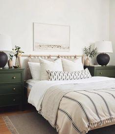 Home Interior Bedroom .Home Interior Bedroom Bedroom Apartment, Home Bedroom, Apartment Therapy, Bedroom Furniture, Modern Bedroom, Girls Bedroom, White Bedrooms, Cozy Apartment, Ikea Bedroom