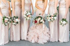 *Featured on Style Me Pretty* Livermore Wedding Photographer: Wente Vineyards – Gomada + Kevin