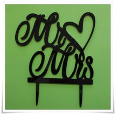 #MonogramsToppers.