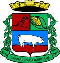 Acesse agora Prefeitura de Cândido Godói - RS retifica edital de Processo Seletivo  Acesse Mais Notícias e Novidades Sobre Concursos Públicos em Estudo para Concursos
