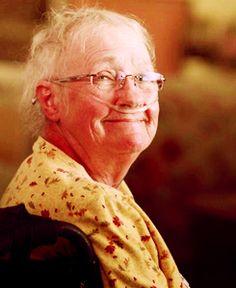 Karen McCluskey en el final de Mujeres Desesperadas. El adiós de las mujeres de Wisteria Lane tras 8 años.