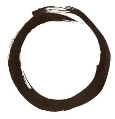 Google Image Result for http://networkmagazine.ie/sites/default/files/field/image/calligraphy_circle_black.jpg