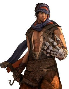prince of persia 2008 concept art - Google Search Fantasy Character Design, Character Art, Japanese Site, Prince Of Persia, Art Sites, Poses, Art Google, Fantasy Characters, Fashion Art