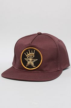 9c06f0763 82 Best {Hats} images in 2013 | Hats, Snapback, Fashion