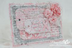 My Little Craft Things: The Sisterhood of Snarky Stampers GDT - H is for H...
