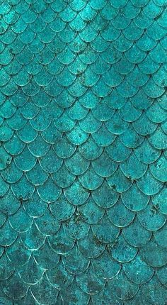 41 Ideas wallpaper iphone colores texture wallpapers for 2019 Mermaid Wallpapers, Cute Wallpapers, Wallpapers Android, Wallpaper Samsung, Wallpaper Backgrounds, Ariel Wallpaper, Mermaid Wallpaper Iphone, Beach Wallpaper, Cellphone Wallpaper