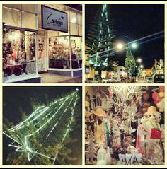 Cavania London (Australia) Geraldton Summer Night Summer Nights, Christmas Tree, Australia, London, Holiday Decor, Home Decor, Teal Christmas Tree, Decoration Home, Xmas Trees