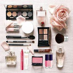 Nuestra selección beauty para el finde más romántico   #yvesrocher #YvesRocherEspaña #beauty #belleza #ideas #beautyideas #cosmética #cosméticavegetal #bellezanatural