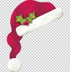 This PNG image was uploaded on May pm by user: sashho and is about Bonnet, Cartoon, Chef Hat, Christmas, Christmas Hat. It has a resolution of pixels and can be used for Non-commercial Use. Joss Stone, Ded Moroz, Png Transparent, Santa Suits, Latest Colour, Free Sign, Christmas Hat, Santa Hat, Color Trends