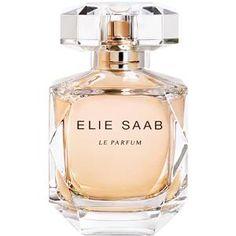 Elie Saab - Le Parfum - Eau de Parfum Spray