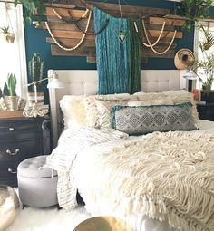 558 Best Mermaid Decor Images In 2019 Bath Room Bedrooms Child Room