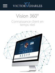 En matière d'innovation, la France n'est pas à plaindre. Et pour cause, la startup Victor et Charles a mis un point une intelligence artificielle capable de récolter des données précise…