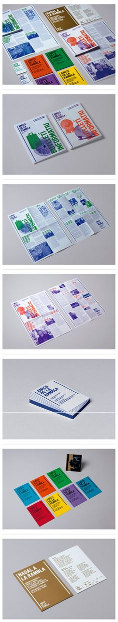 #print #color #design #graphicdesign #layout
