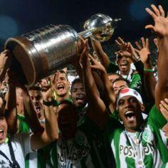 MUDA CALENDÁRIO 'Libertadores obrigará redução de estaduais e ligas' - Terra Brasil