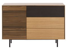 Luxhome interiors project sono sideboard pinterest project