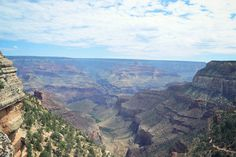 GRAND CANYON July 2013