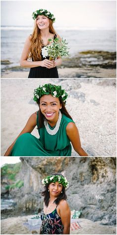 Mylyn Wood Photography- Portland, Oregon Fine Art Photographer | Wedding