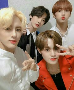 K Pop, Kim Sun, Star Awards, Lee Daehwi, Golden Child, I Am The One, Picture Credit, Profile Photo, New Artists