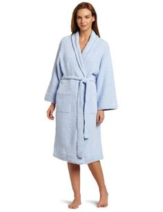 a4518b49c4 Colorado Clothing Women s Micro Chenille Robe « Clothing Impulse Flannel  Nightgown
