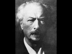 """Paderewski's performance of his Minuet in G has two elements that nearly all others lack. Those elements are charm and subtlety.Paderewski,the composer, plays this composition as he conceived it. In other words, as a delightful,charming minuet.This is not a piece that is well served by the """"anything you can play, I can play faster,"""" type of pian..."""