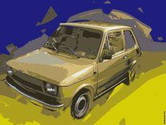 Fiat 126p (14)
