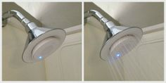 Best shower head ever! | Streaming Music From Your Showerhead