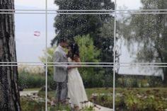 You and Me - Studio DG Photographer: alcune gallerie di foto di matrimonio | D.G. Photographer