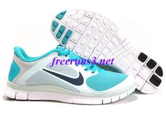 793ea32c245b Buy 2014 Nike Free Womens Jade White with best discount.All Nike Free  Womens shoes save up.
