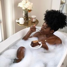 Black Girl Aesthetic, Brown Aesthetic, Black Girl Magic, Black Girls, Afro, Bougie Black Girl, Black Luxury, Brown Skin Girls, Rich Girl