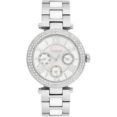 Ceasuri Dama :: CEAS FREELOOK F.3.1013.02 - Freelook Watches Watches, Breitling, Michael Kors Watch, Swarovski, Silver, Accessories, Wristwatches, Clocks, Watches Michael Kors