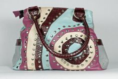 Handmade from Africa... buying these items will set African widows and children free.  www.buymaisha.com