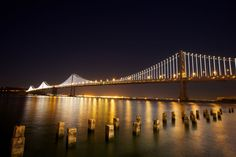 The 20 Most Romantic Things to Do in San Francisco #sanfrancisco #romantic #WhereTraveler
