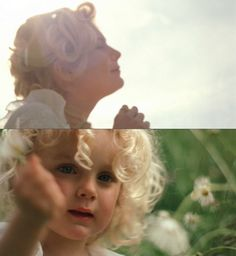 Love this part of Marie Antoinette