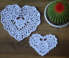 Crochet Doilies Placemats Coaster wedding decorations 25cm Made to Order 20PCS/LOT-in Mats & Pads from Home & Garden on Aliexpress.com | Alibaba Group www.aliexpress.com 720 × 614.  Crochet Doilies Placemats Coaster - wedding decorations - 25cm Made to Order -20PCS/LOT
