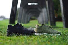 Publish Brand x Onitsuka Tiger Colorado Eighty-Five MT Samsar - EU Kicks: Sneaker Magazine