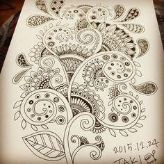 Love this design