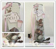 Couleuretscrap_pour_4enscrap_J4_montage_café